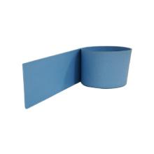 Eco - aprovação amigável do SGS da placa de contorno do PVC