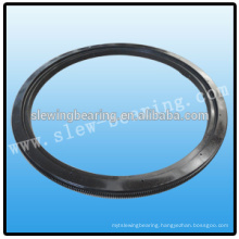 Excavator Slewing ring With low price and high quality