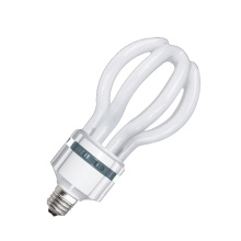 ES-Lotus 412-Energy Saving Bulb