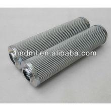 Замена фильтрующего элемента Rexroth ABZFE-N0080-10-1X / MA, Фильтрующий элемент для теплоэлектростанций