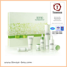 High Quality Packaging Gift Box for Cosmetics (TD-CS-02)