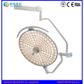 One Head Ceiling Type LED Shadowless Operating Lamp
