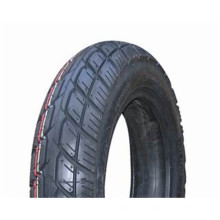 Scooter Tire 300-10 Motorcycle Tire