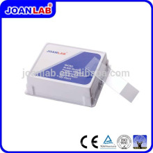 JOAN Microscope 7105 Diapositives givrées