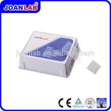 JOAN 72pcs Positive Charge Microscope Slide