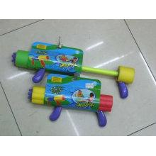 Venda quente de verão pistolas de água de brinquedo