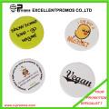 Werbeartikel Metall Pin Badge mit Ihrem eigenen Design (EP-B7022)