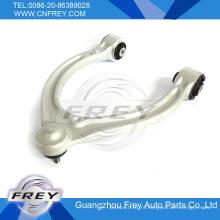 Рычаг управления для Mercedes Benz OEM 2213308907/2213309007