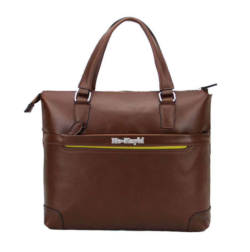 Men Business Handbags