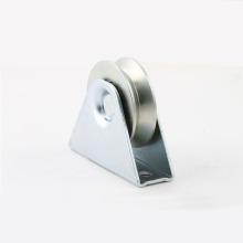 Silver Color Avliable for Sliding Gate Wheel / Pulley / roller