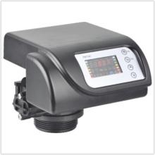 4cbm/H Control Valve for Water Softener (ASU4-LED)