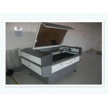 Laser Cutting and Engraving Machine with Excellent Quality