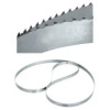 Abrasives, TCT Saw Blades