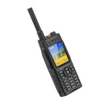QTECH G830mini 2.0   Dual SIM Card Belt Clip gsm and cdma 450 feature phone