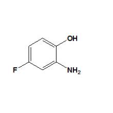 2-Amino-4-Fluorofenol CAS No. 348-54-9