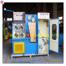 Kupferdraht-Bearbeitungsmaschine