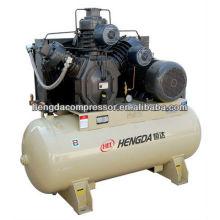 30бар 18.5 кВт цена компрессора АГНКС