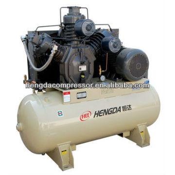 30bar 18.5kw cng compressor price