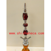 New Design Fashion High Quality Nargile Smoking Pipe Shisha Hookah