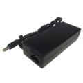 18.5V 3.8A 70W carregador adaptador para HP