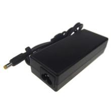 18,5 V 3,8 A 70 W Laptop-Adapter-Ladegerät für HP