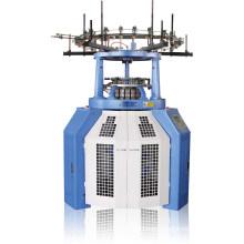 Welltex Small Circular Knitting Machine
