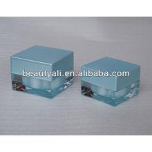 20ml 30ml 50ml Acrylic Cosmetic Packaging Jar