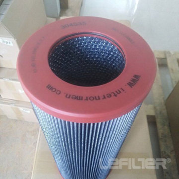 Internormen Filter and Element 01.NL.250.10VG.30.EP