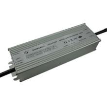 Salida de corriente constante ES-100W LED Driver atenuación