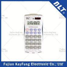 Calculatrice de bureau à 12 chiffres pour la maison et le bureau (BT-3950)