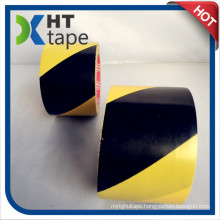 Warning Floor Tape 0.13mm Thickness