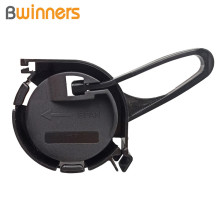 Drop Wire Cable Fish Clamp Suspension Clamp