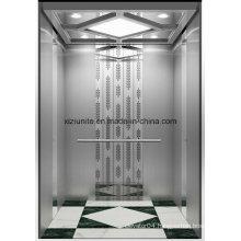 Passenger Elevator Un-Victor Mrl III