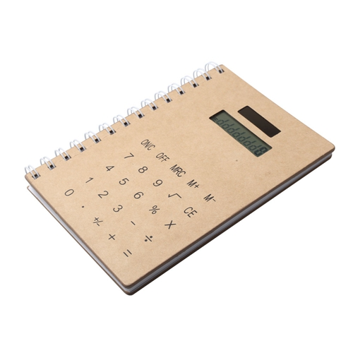 hy-500pa 500 notebook CALCULATOR (2)
