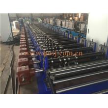 Estante de exhibición del supermercado resistente (YD-M16) El rodillo que forma la máquina de producción Dubai