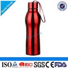 Alibaba Top Supplier Promotional Wholesale Custom Cheap Water Bottle
