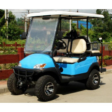 48В батареи пользовательские тур и назначения, безопасности электрических транспортных средств