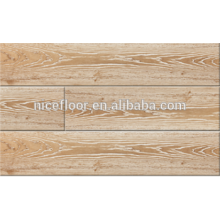 Manchuian Hartholzböden Massivholzböden 18mm