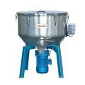 Mezclador de resina Mezclador de resina de mezcla de polvo de color de gránulos