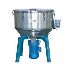Resin Mixer Granules Color Powder Mixing Resin Mixer