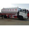 10 Tons Livestock Farm Bulk Feed Carrier