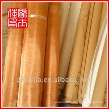 Copper wire cloth