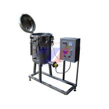 100L Vertical Type Cheap Meat Canned Autoclave Sterilizer Retort