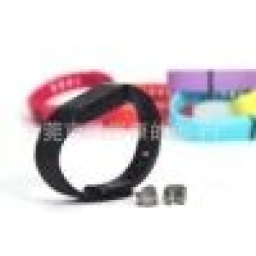 New Style Fashionable Cheap Smart Bracelets