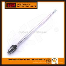 Auto Parts Rack End pour Honda CRV RD5 53521-S9A-003