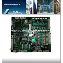 Kone elevator NRD PCB board elevator pcb fournisseurs