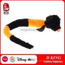 Diferentes tipos de juguetes para mascotas para perros y gatos