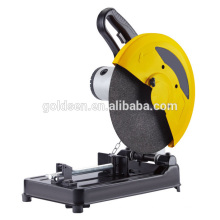 "14"" 2000W Steel Cutting Machine 355mm Metal Cutting Machine GW8196"