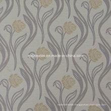 Color Customerized Curtain Fabric