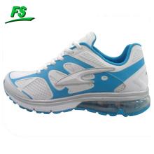 marque pas cher sport chaussures hommes, chaussure de course de sport